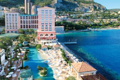 monte-carlo-bay-hotel-a-resort-facade-1